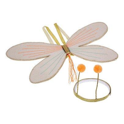 Meri Meri Disfraz de mariposa-product