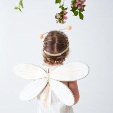 Meri Meri Disfraz de mariposa-listing