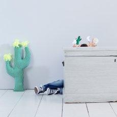 Meri Meri Marionetas para dedos animales-listing