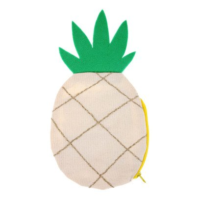 Meri Meri Pineapple Purse-product