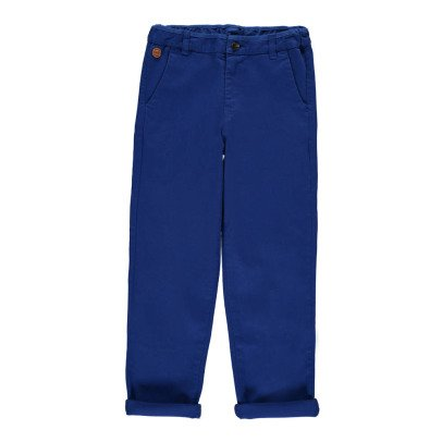 Hundred Pieces Chino Trousers-product