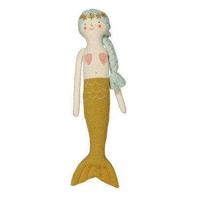 Meri Meri Mermaid Cushion-listing