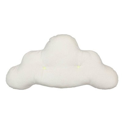 Meri Meri Coussin nuage-listing