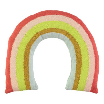 Meri Meri Rainbow Cushion-product