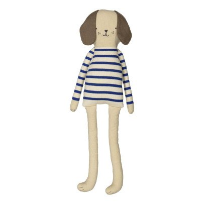 Meri Meri Dog Soft Toy-listing