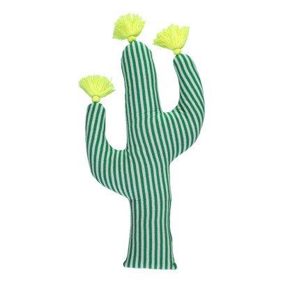 Meri Meri Cactus Cushion-listing