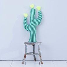 Meri Meri Kissen Kaktus -listing