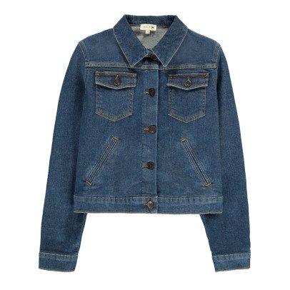 Soeur Iris Jacket-listing