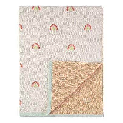 Meri Meri Rainbow Blanket-listing