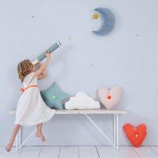 Meri Meri Cuscino luna-listing