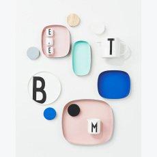 Design Letters Hueveras - Set de 2-listing