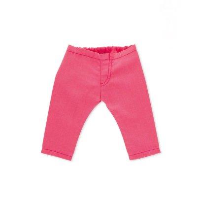 Corolle Ma Corolle - Pantalón 36 cm Rosa -listing