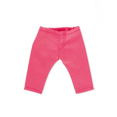 Corolle Ma Corolle - Pink Trousers 36cm-product