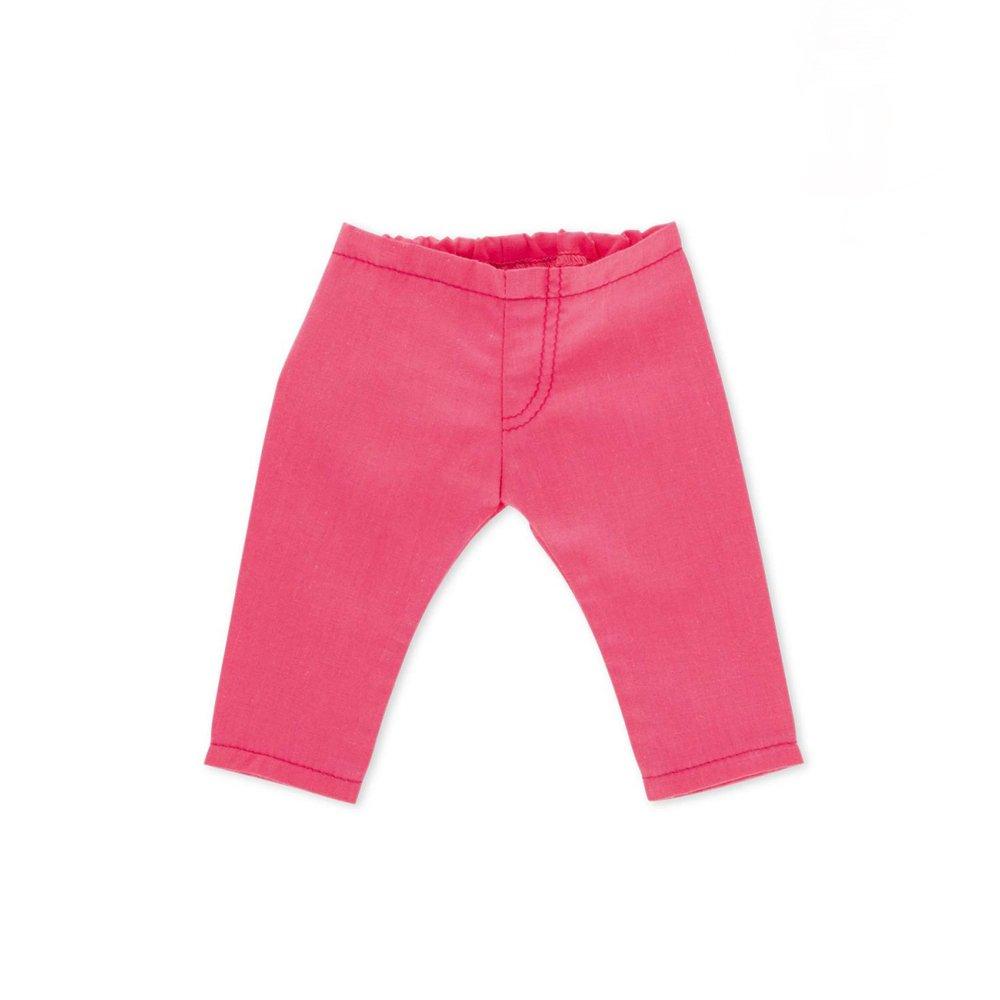 Ma Corolle - Pantalón 36 cm Rosa -product