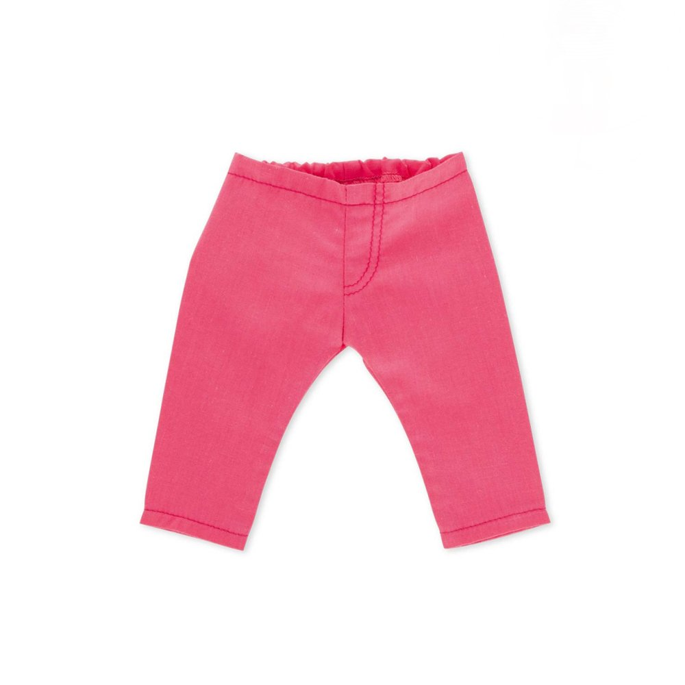 Ma Corolle - Pink Trousers 36cm-product