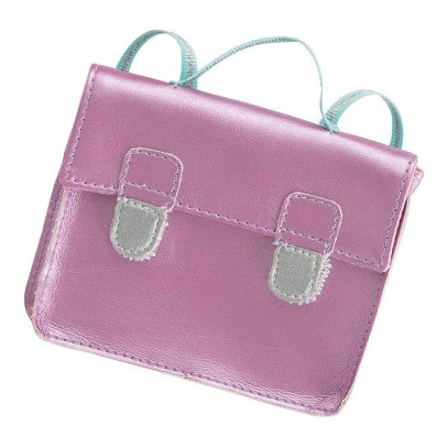 Corolle Ma Corolle - Pink Satchel 36cm-listing