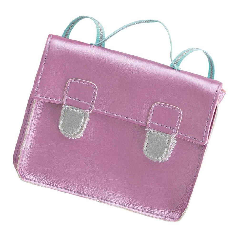 Corolle Ma Corolle - Pink Satchel 36cm-product