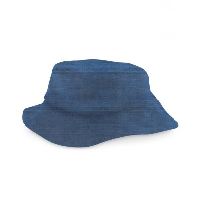 Corolle Ma Corolle - Blue Bucket Hat 36cm-product
