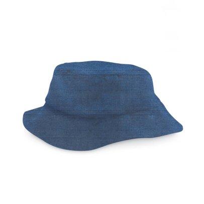 Corolle Ma Corolle - Bob 36 cm Bleu-listing