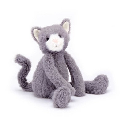 Jellycat Gatto Sweety-listing