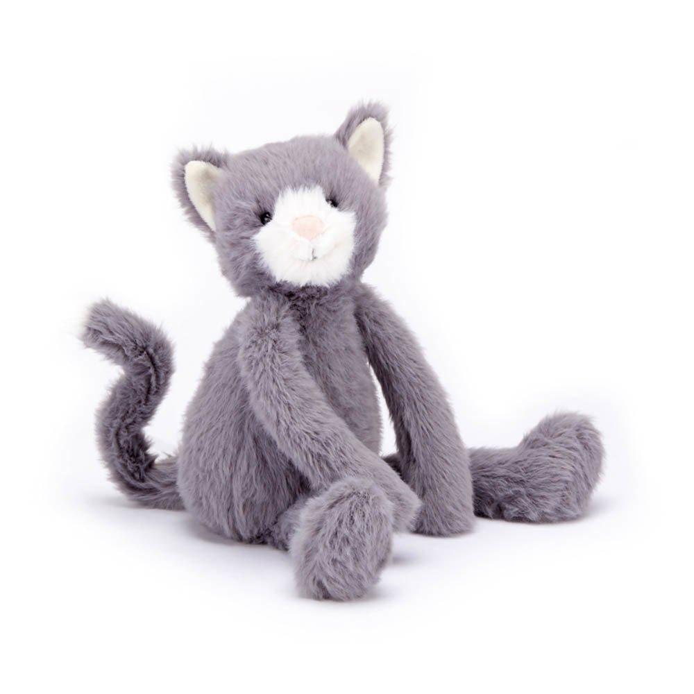 Jellycat Gato Sweetie-product