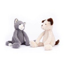 Jellycat Chat Sweetie-listing