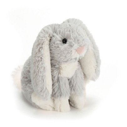 Jellycat Hase Loppy -listing