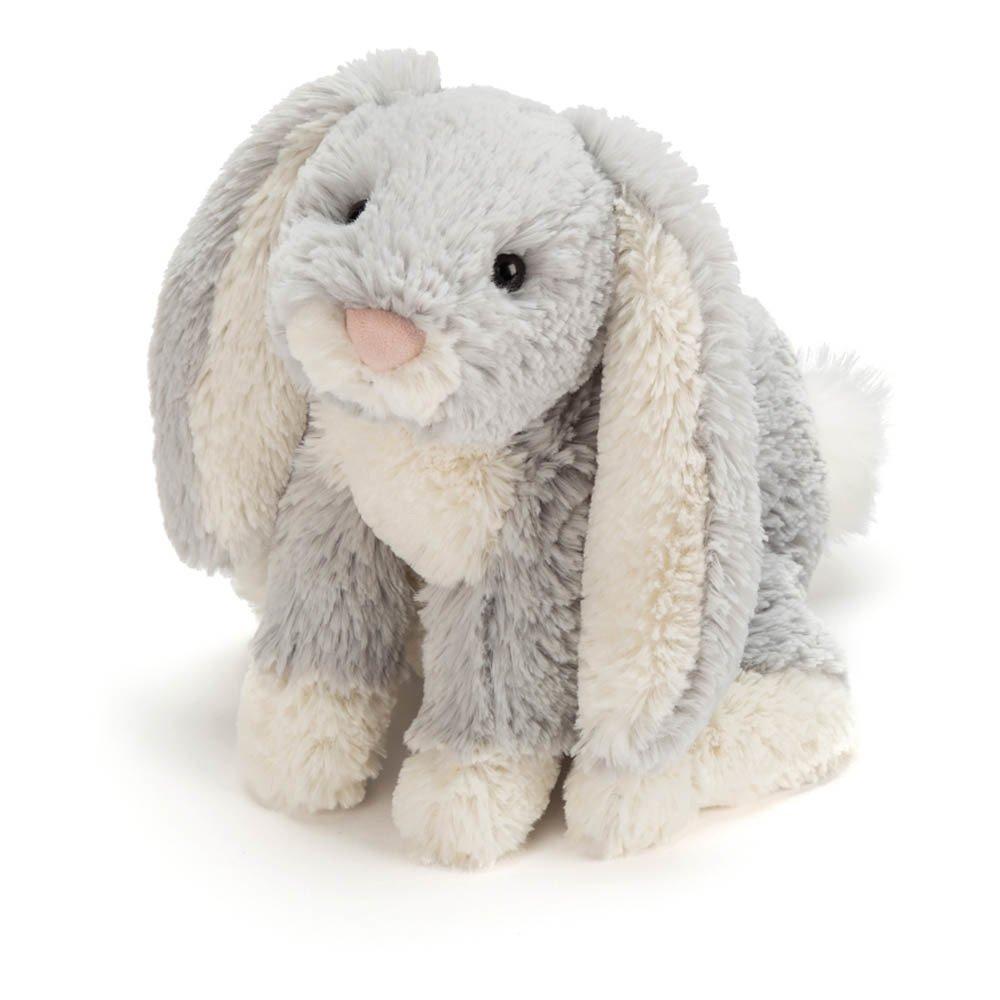 Jellycat Loppy Bunny-product