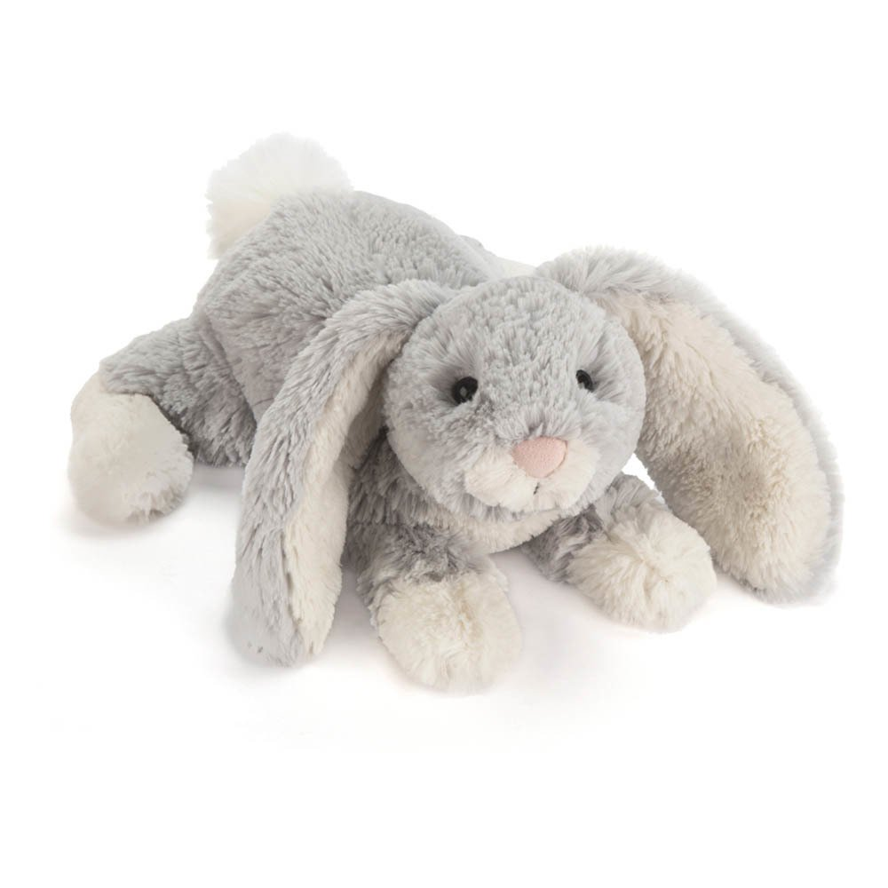 Conejo Loppy-product