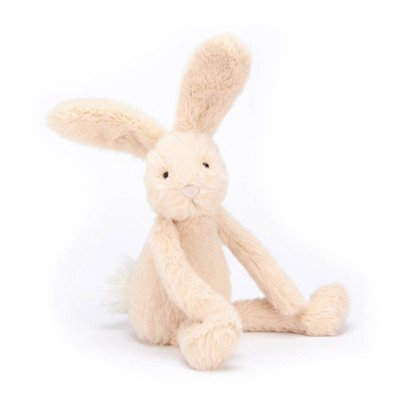 Jellycat Hase Sweetie -listing
