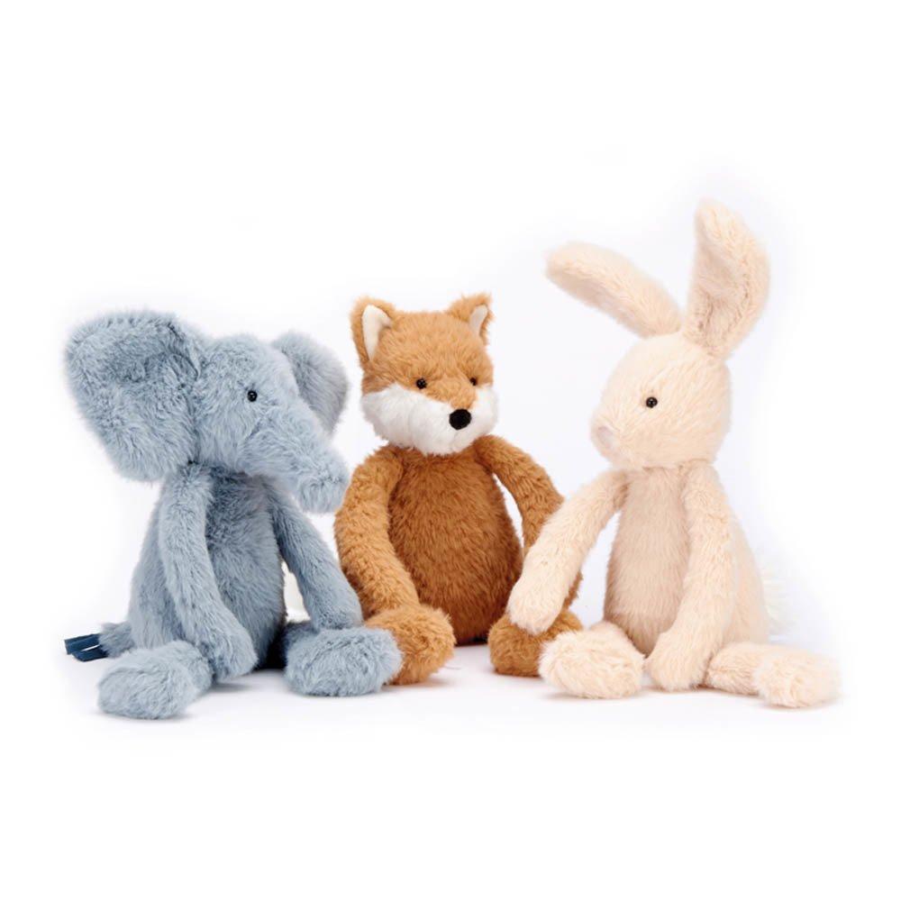 Jellycat Sweetie Bunny-product