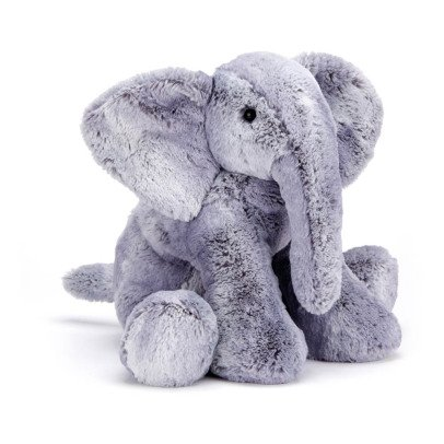 Jellycat Elefant Elly -listing