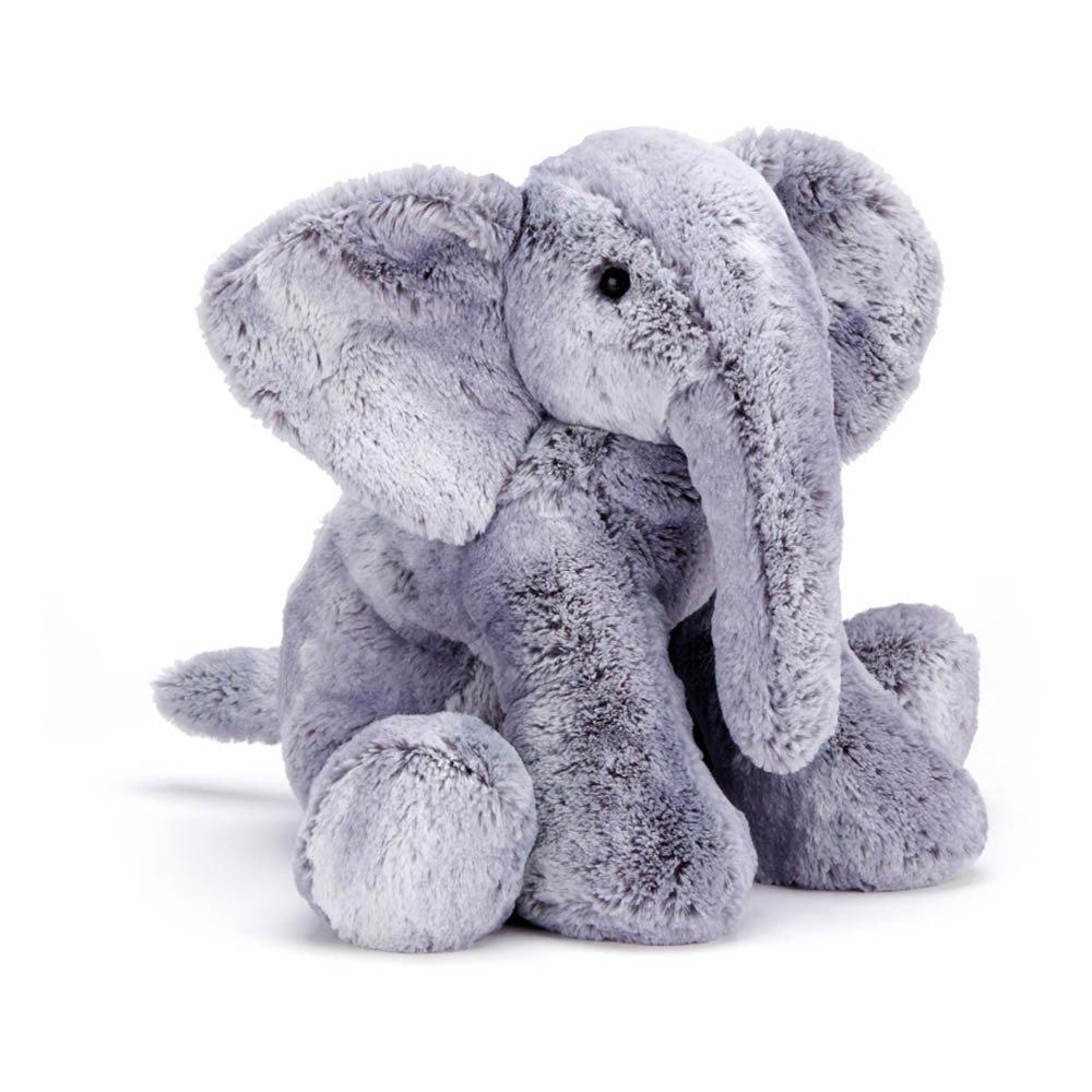 Jellycat Elly Elephant-product