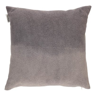 Whole Cojín de lana Woro 50x50 cm-listing