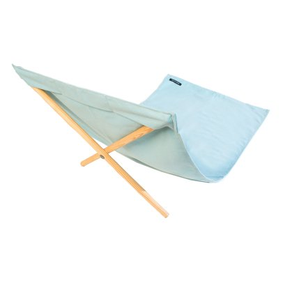 Simone et Georges Neo-Lounger-listing