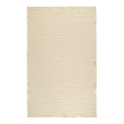 Lab Bath Linen-listing