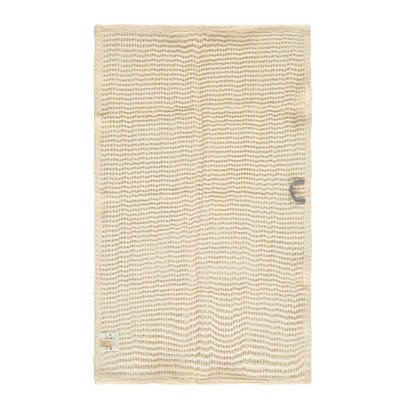 Lab Hand Towel-listing