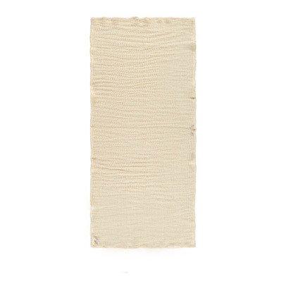 Lab Toalla de baño cordón-product