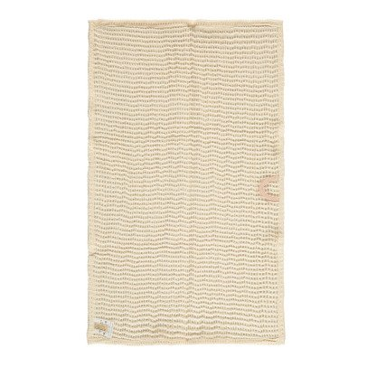 Lab Serviette de toilette cordon-product