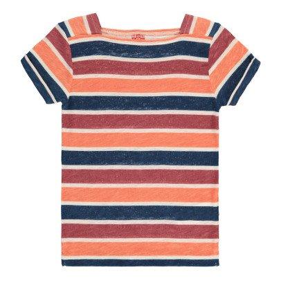 Bonton Camiseta Rayas-listing