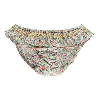 Bonton Smock Liberty Swimming Bottoms-product