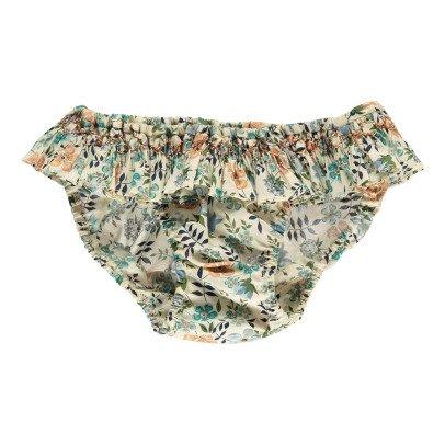 Bonton Culotte de Bain Liberty Smock-listing