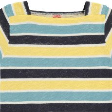 Bonton Striped T-Shirt-product