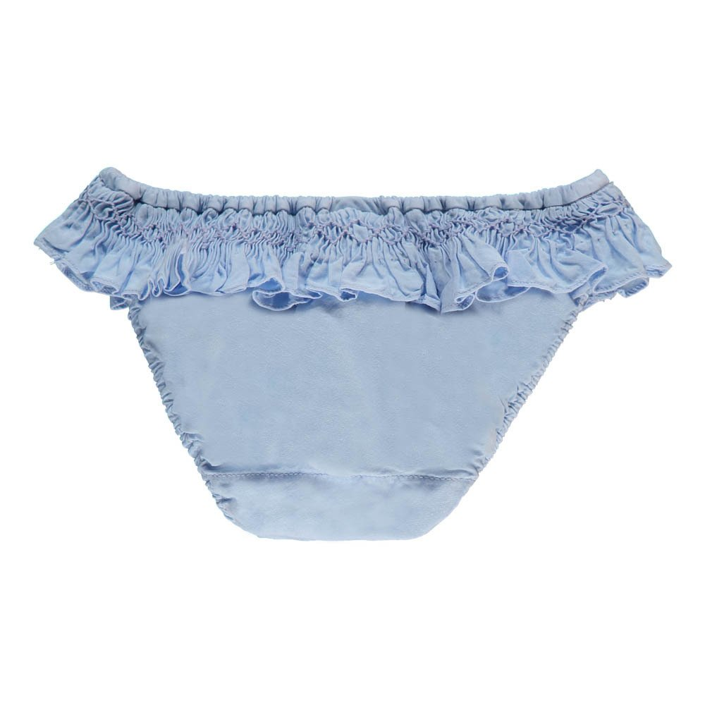 Smock Swimming Bottoms-product