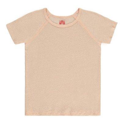 Bonton T-shirt Lin-listing