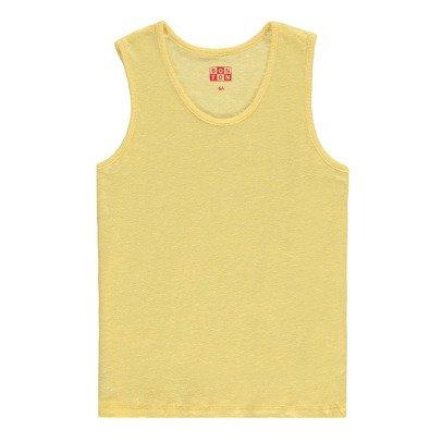 Bonton Camiseta Lino-product