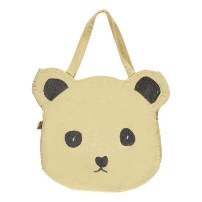 Bonton Zaino Panda-listing