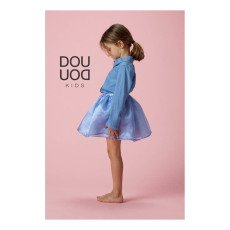 Douuod Aspectratio Petticoat-product