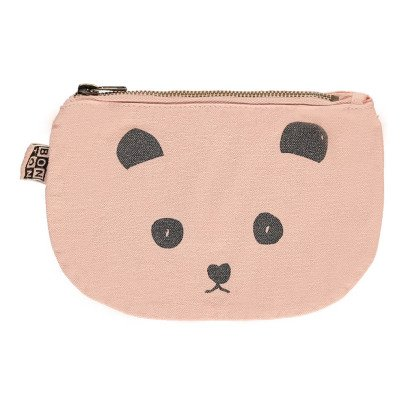 Bonton Panda Pencil Case-listing