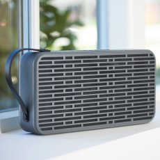 Kreafunk Enceinte bluetooth aSound-product